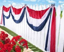148 best patriotic decorations images on patriotic