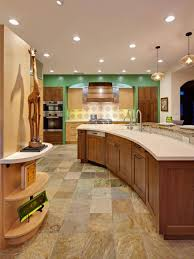 other kitchen island with built in seating kitchen prep island