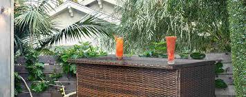 Tropical Backyard Ideas Bahama 3 Tropical Ideas For Your Backyard Sears