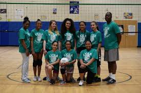Sports Photo Albums Lysa Volleyball Longwood Youth Sports Association Powered By
