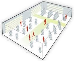 layout zara store store architect los angeles store layou merchandising layout