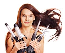 Bed Head Waver Top 10 Best Curling Irons For 2017 Healthytop10s Com