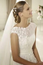 robe de mari e pronovias pz c robe mariée