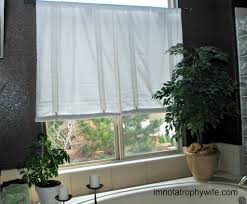 Cheap Window Shades by Paint Archives Not A Trophy Wife