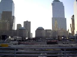 New York travels images New york ny mikey 39 s travels JPG