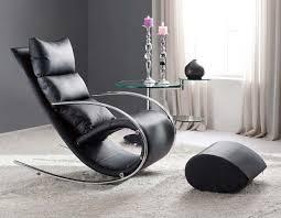 Free Patio Rocking Chair Plans by Rocking Chair Restaurant Ideas Home U0026 Interior Design
