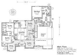 f1978 fillmore u0026 chambers design group