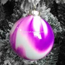ceramic christmas ball ornament ceramic christmas ball ornament