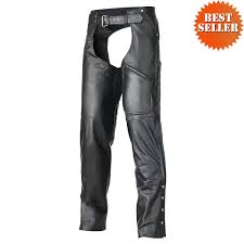cheap leather motorcycle boots leather chaps motorcycle chaps biker chaps jafrum