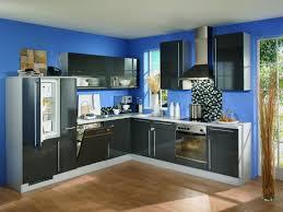 les modernes cuisines cuisines modernes meubles déchambenoit artisan et fabricant de