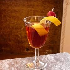 3 delightfully raspberry ish chambord drinks for spring food u0026 wine