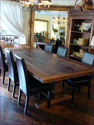french country dining table centerpiece rustic country dining room