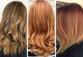 how to get rid of copper hair blonde hair color shades how to dye hair blonde how to maintain