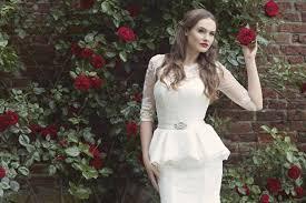 second wedding dresses northern second wedding dresses northern expensive wedding