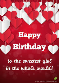punjabi love letter for girlfriend in punjabi my u0027s special day birthday wishes for your girlfriend