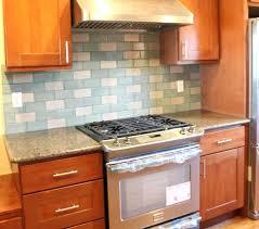 24 inch deep wall cabinets 24 deep wall cabinet mate rage kit with award 24 inch deep kitchen