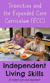 best 25 core curriculum ideas on pinterest curriculum planning