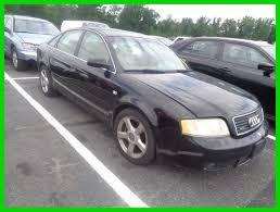 2003 audi a6 2 7 turbo car brand auctioned audi a6 2 7t quattro 2003 2 7 t quattro used