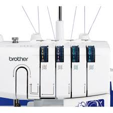 designio series by brother dz1234 3 4 thread serger 1 300