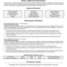 cover letter sample marketing assistant resume branch marketing