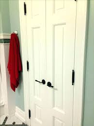 Closet Door Options Narrow Closet Doors Narrow Wardrobe Closet Closet Door Options