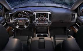 Dodge Ram Limited - exterior photos 2017 ram 1500 interior photos find 2014 ram 1500