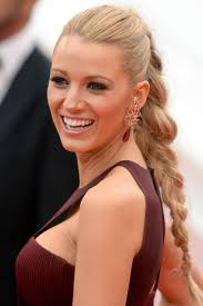 haircut for ponytail best braids hairstyles for new year