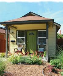 European Home Designs Small House Exterior Ideas