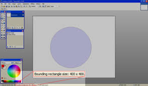 paint net simple round glass buttons wikibooks open books for