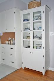 Free Standing Kitchen Cabinet Storage Free Standing Kitchen Cabinet Design With Stand Alone Decor 8