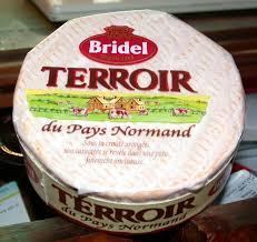 cuisine du terroir definition exploring terroir product meanings for the consumer