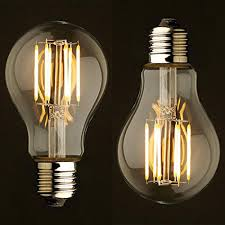 compare prices on incandescent light bulb online shopping buy low