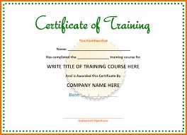 ms office certificate template ms word certificate of appreciation