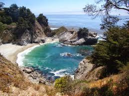 geotripper seeking geology along the most beautiful shoreline in
