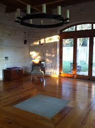 meditation room colors cheap second life marketplace meditation