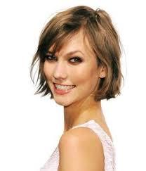 hairdos for thin hair pinterest cute short messy bob hairstyle for thin hair styles art hair