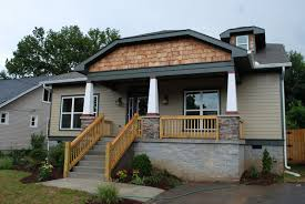 craftsman home designs modern craftsman style homescool natural modern green style homes