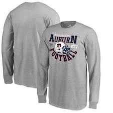 auburn tigers outlet store discount tigers gear cheap ncaa