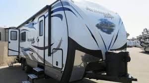 Buy Used Cars Los Angeles Ca New 2017 Outdoors Rv Timber Ridge 240rks Travel Trailer For Sale