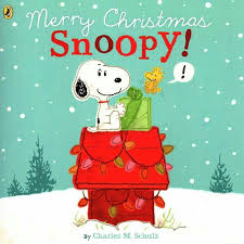 274 snoopy peanuts christmas images charlie
