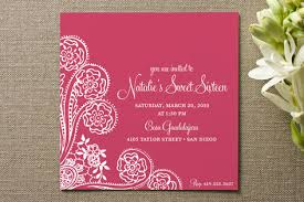 minted com wedding invitations party invitations baby shower
