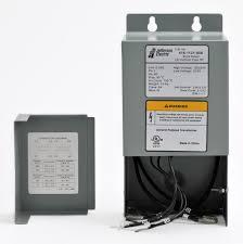 416 1131 000 buck boost transformer encapsulated 500 va pn