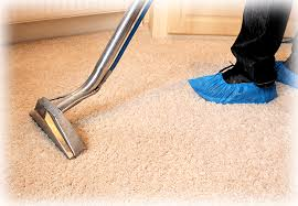 carpet upholstery carpet cleaning fast kk carpet clean expert steam cleaning