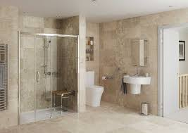 beautiful small bathrooms small bathroom with walk in shower beautiful small bathrooms with