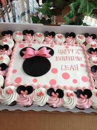minnie mouse cake minnie mouse cake after not wanting to spend a fortune on a minnie