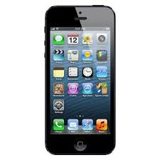 black friday target sony dualshock controller black friday gsm phones target