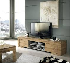matching tv stand and coffee table matching tv stand and coffee table worldsapart me