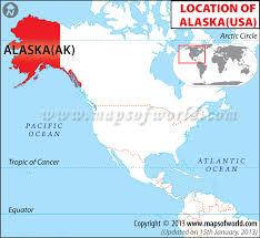 us map of alaska map of usa showing alaska map alaska us 34 with map alaska