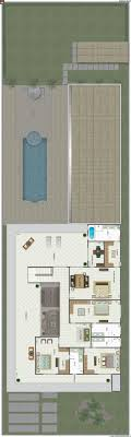 sle house floor plans 626 best favorita casa plano images on architecture