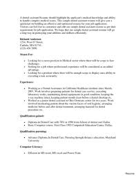 sle word resume template dental resume template hygienist templates hygiene best vesochieuxo